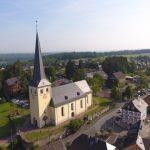 St. Servatius, Ruppichteroth-Winterscheid