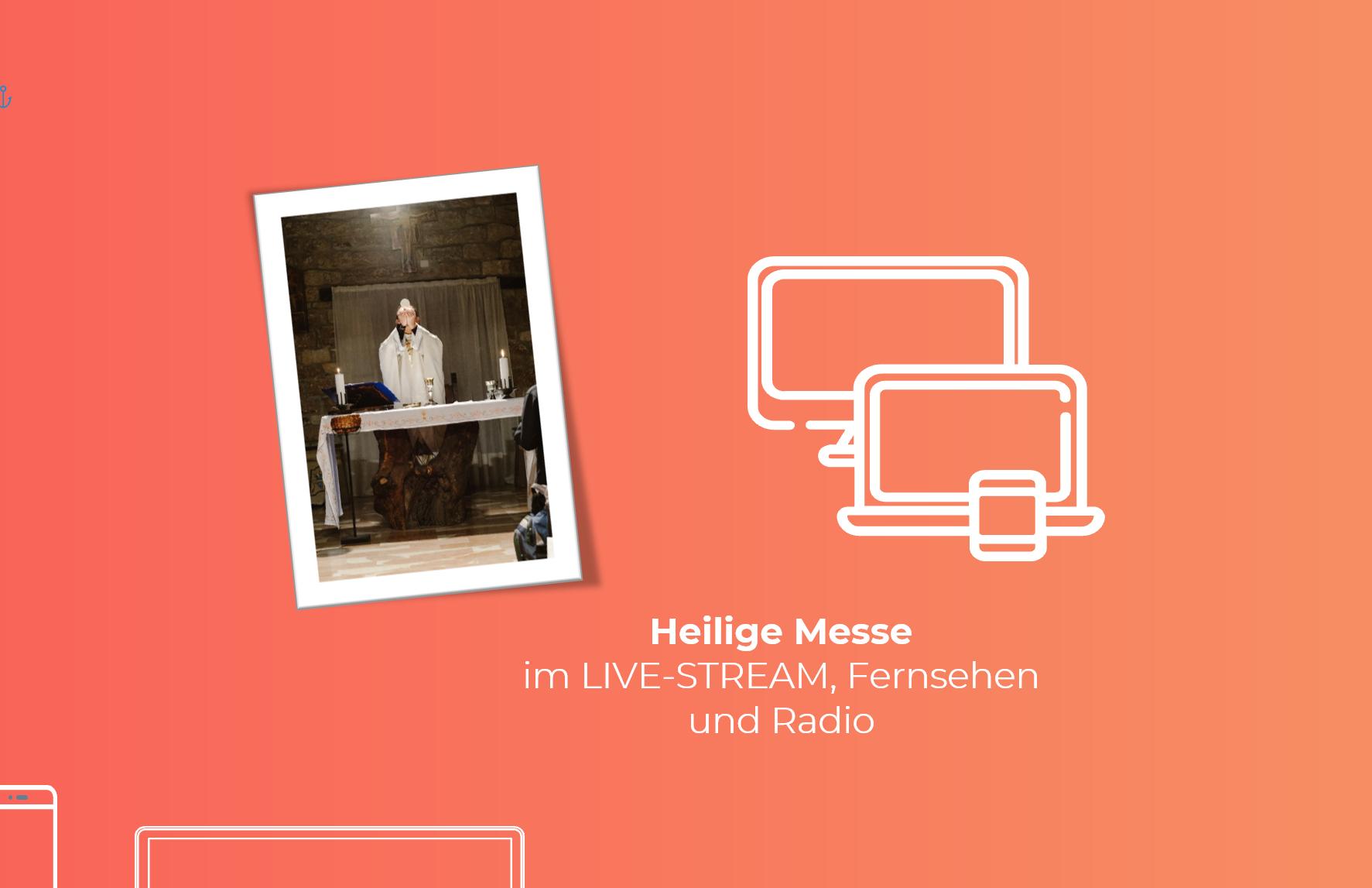 Live Stream Fernsehen