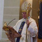 Weihbischof Matthias König aus Paderborn