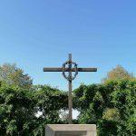 Jugendvigil Bochum Kreuz