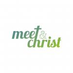 Meet & Christ Treffen Logo