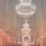 Votivkirche Wien Prayernight