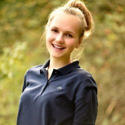 Annemarie-Věra Polák Marketing Veranstalterkommunikation GOCATH-Team