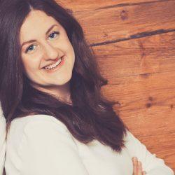 Karolina Plichta GOCATH-Team Marketing Veranstalterkommunikation Livestream-Guide