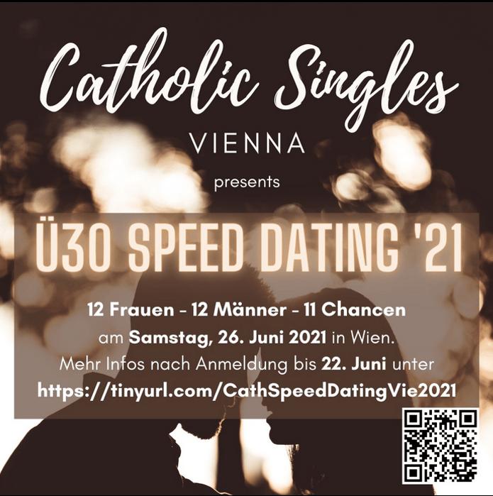catholic singles vienna)
